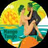 Gallivant de Mango Tango