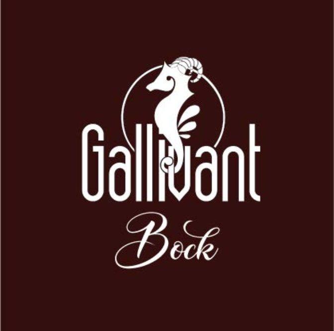 informatie gallivant bieren